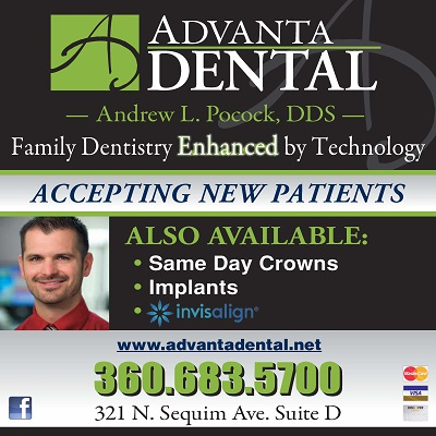 Advanta Dental